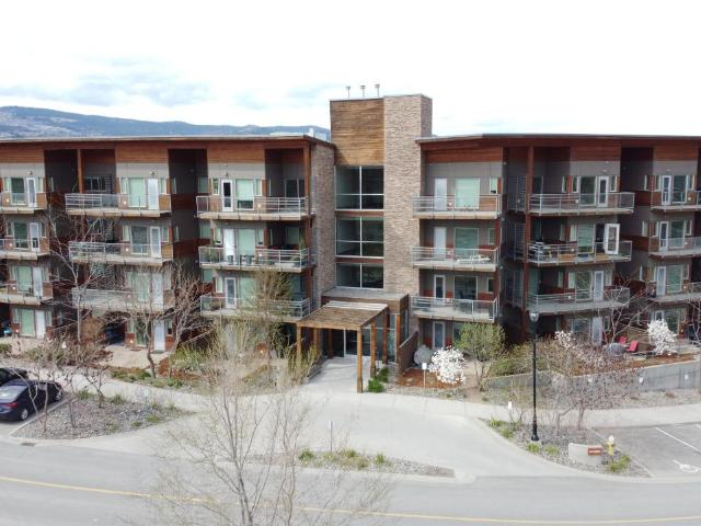 Apartment Style Condo for Sale, MLS® # 156171