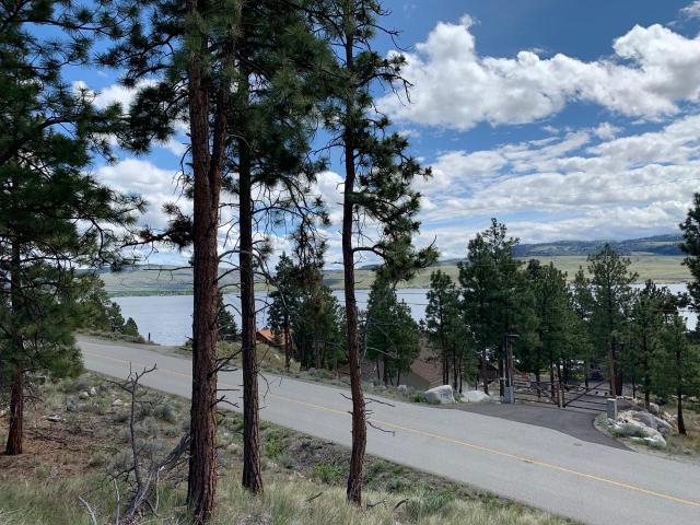 Acreage Property for Sale, MLS® # 156435