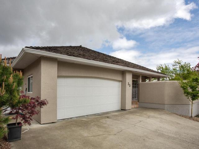 4 Level Split Single Family Home for Sale, MLS® # 156479