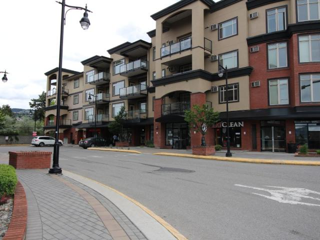 Apartment Style Condo for Sale, MLS® # 156482