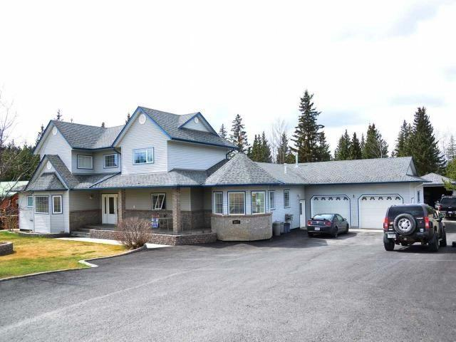 2 Storey Single Family Home for Sale, MLS® # 156487