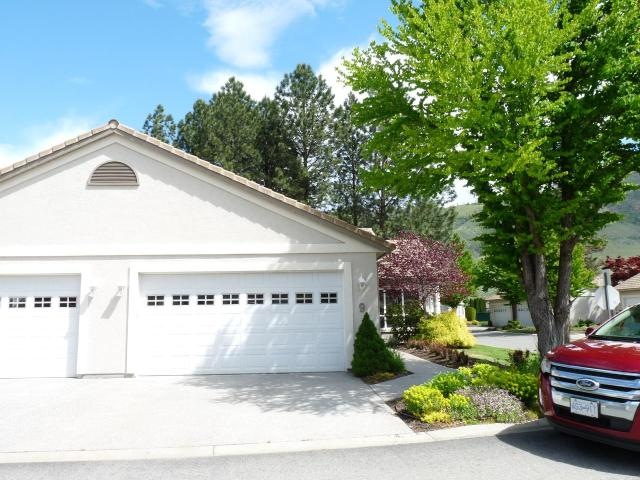 Rancher Style Townhouse for Sale, MLS® # 156490