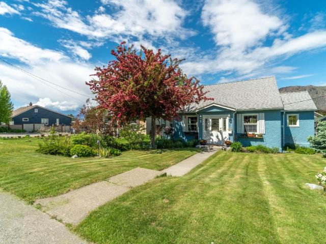 Single Family Bungalow for Sale, MLS® # 156493