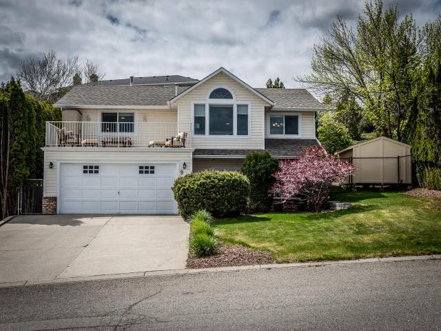 Basement Entry Single Family Home for Sale, MLS® # 156512