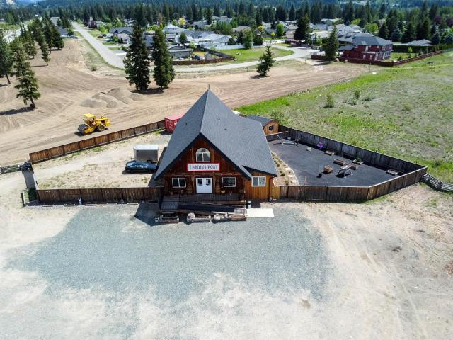 5085 Barriere Town Road, North East, MLS® # 156563