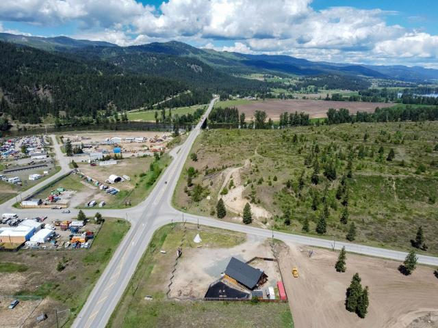 5085 Barriere Town Road, North East, MLS® # 156585