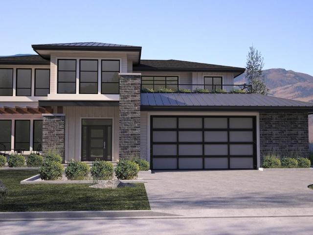 Real Estate Listing MLS 156685
