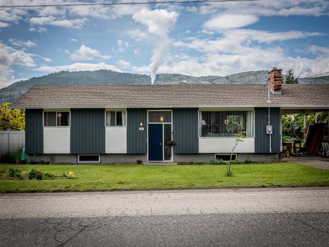 2281 Greenfield Ave, Kamloops, MLS® # 156687