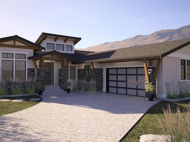 Real Estate Listing MLS 156787