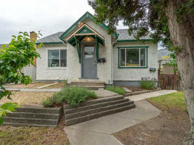 984 Columbia Street, Kamloops, MLS® # 156885