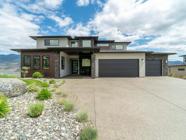 309 Holloway Drive, Kamloops, MLS® # 156912