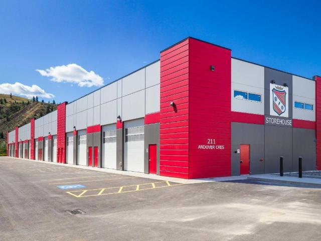 Real Estate Listing MLS 156996