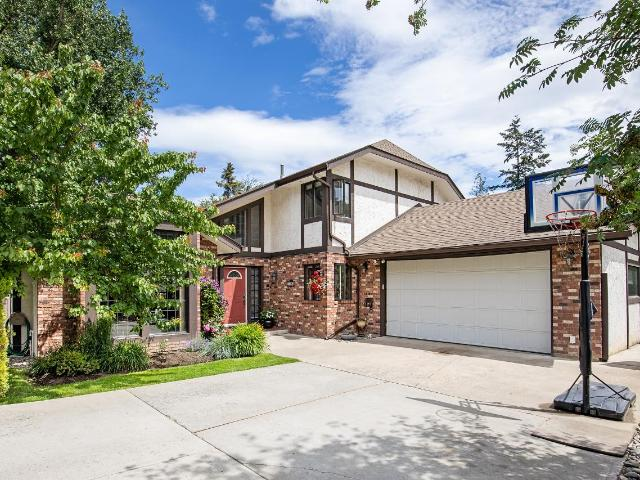 2797 Sunset Lane, Kamloops, MLS® # 157052