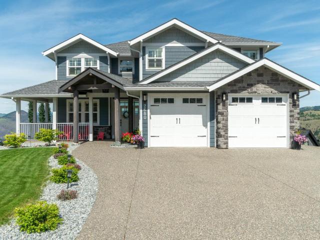 Real Estate Listing MLS 157219