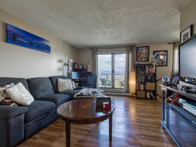 Real Estate Listing MLS 157305