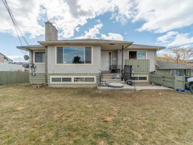 Real Estate Listing MLS 157675