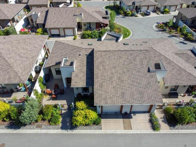 Real Estate Listing MLS 157802