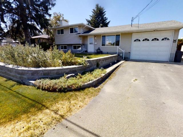 Real Estate Listing MLS 157877