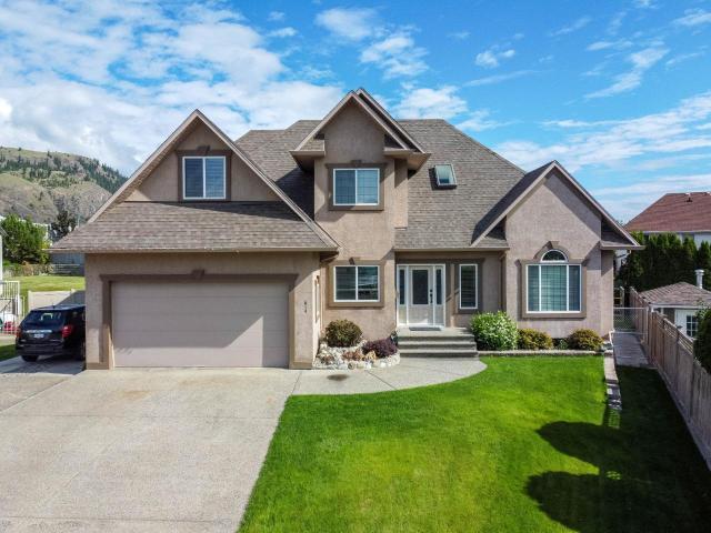Real Estate Listing MLS 157882