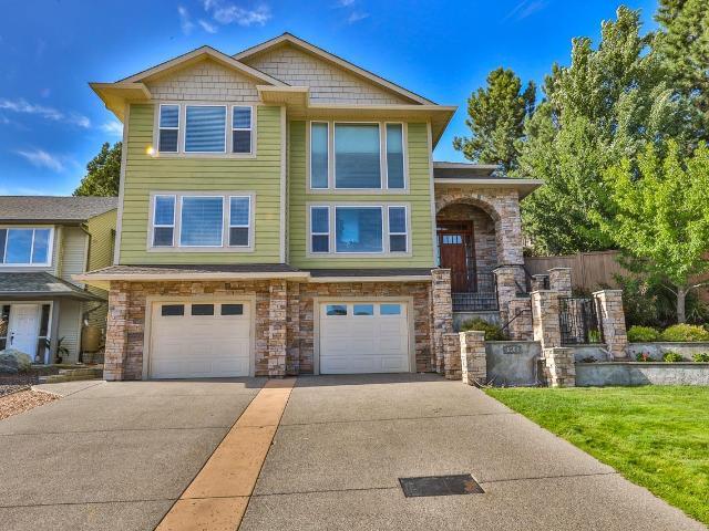 Real Estate Listing MLS 157893