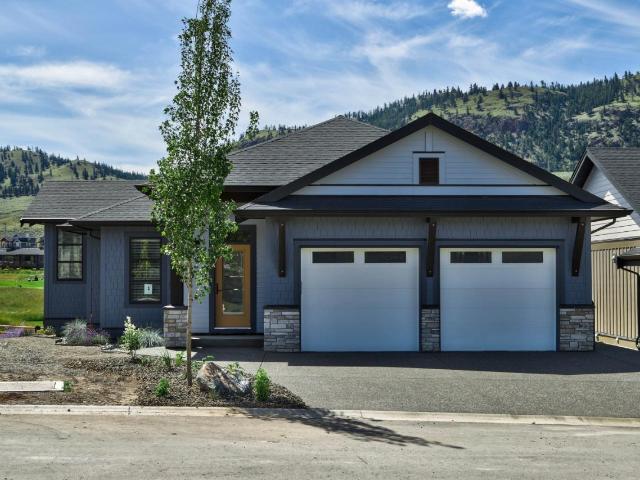 Real Estate Listing MLS 157907