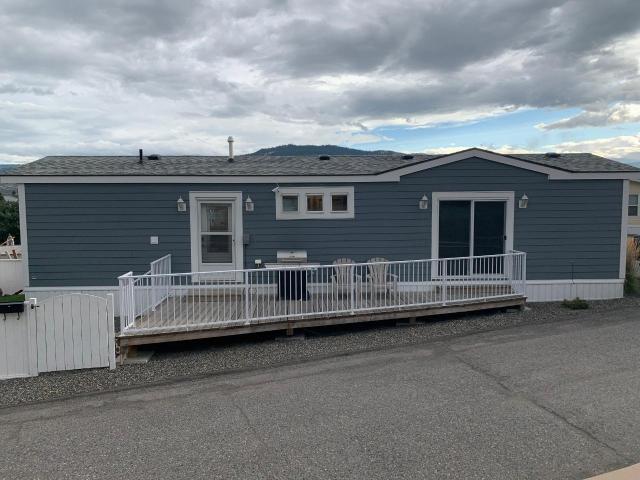 Real Estate Listing MLS 157925