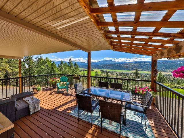 Real Estate Listing MLS 157942