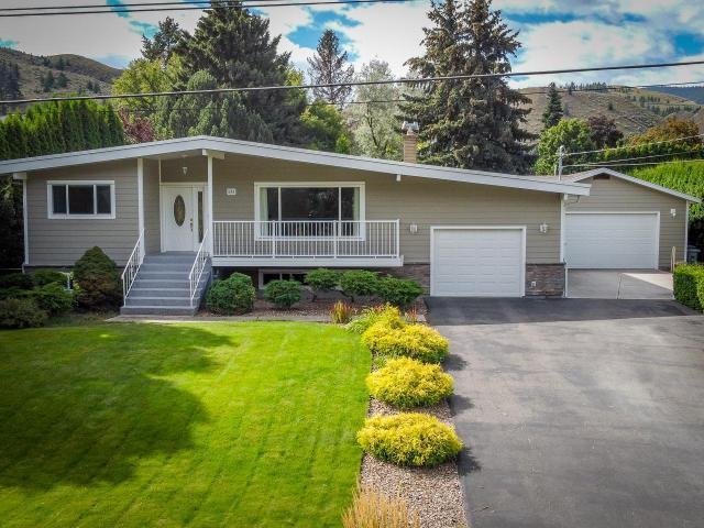 Real Estate Listing MLS 157954