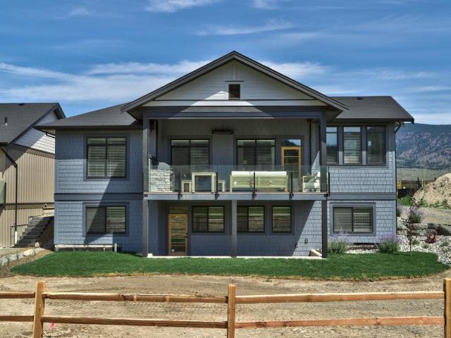 Real Estate Listing MLS 157974