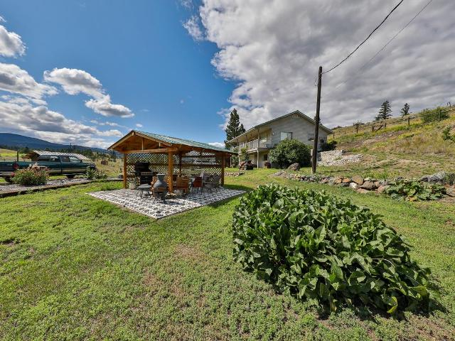 Real Estate Listing MLS 157987