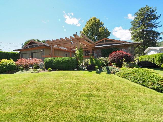 Real Estate Listing MLS 157992
