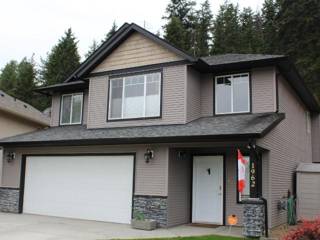 Real Estate Listing MLS 158005