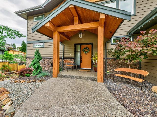 Real Estate Listing MLS 158017