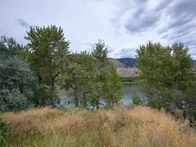 2850 Thompson Drive, Kamloops, MLS® # 158271