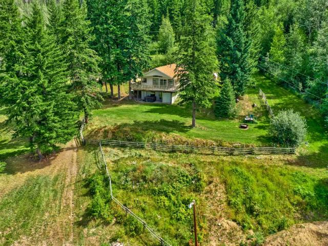 2639 Silver Birch Lane, Kamloops, MLS® # 158302