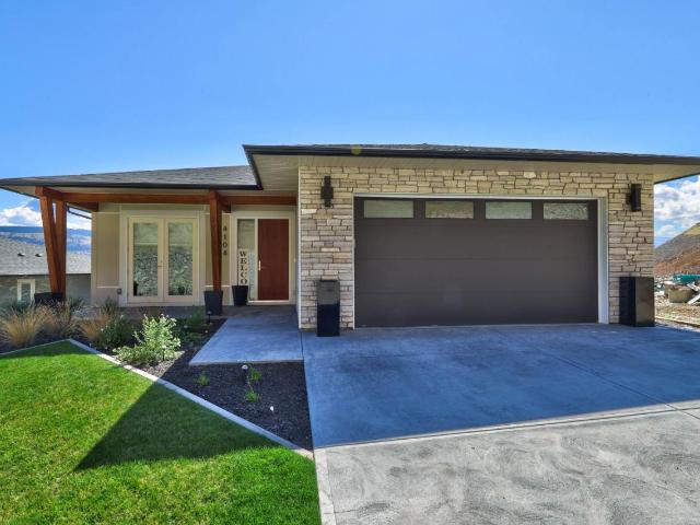 Real Estate Listing MLS 158406