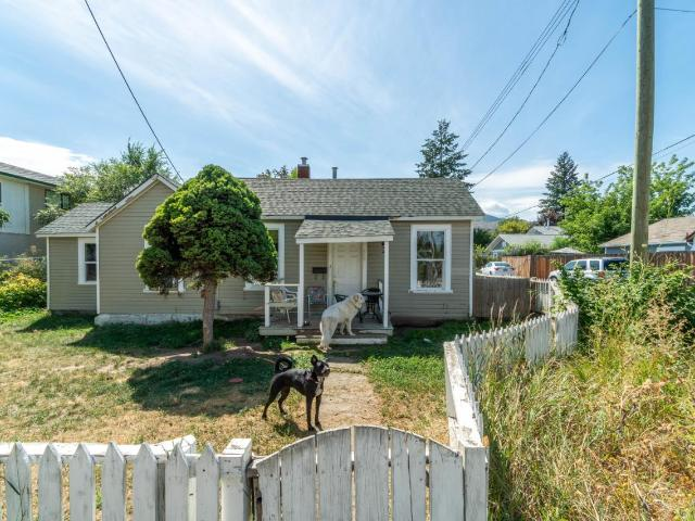 Real Estate Listing MLS 158572
