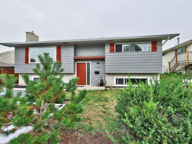 Real Estate Listing MLS 158616