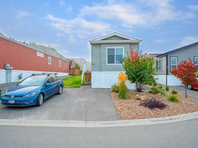 Real Estate Listing MLS 158626