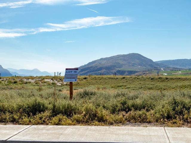 Acreage Property for Sale, MLS® # 158739