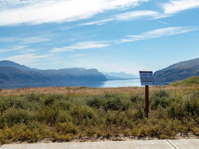 Acreage Property for Sale, MLS® # 158745