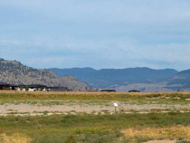 Acreage Property for Sale, MLS® # 158746