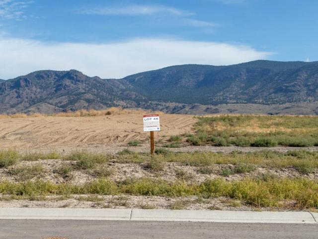 Real Estate Listing MLS 158749