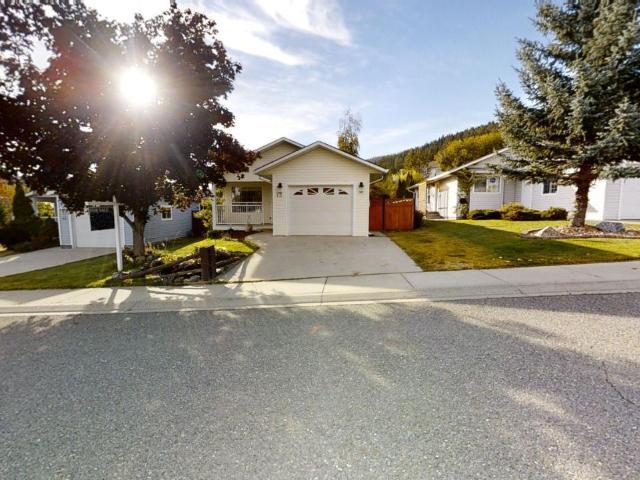 Real Estate Listing MLS 158797