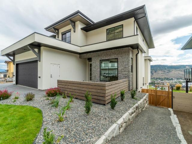 3666 Sillaro Place, Kamloops, MLS® # 158854