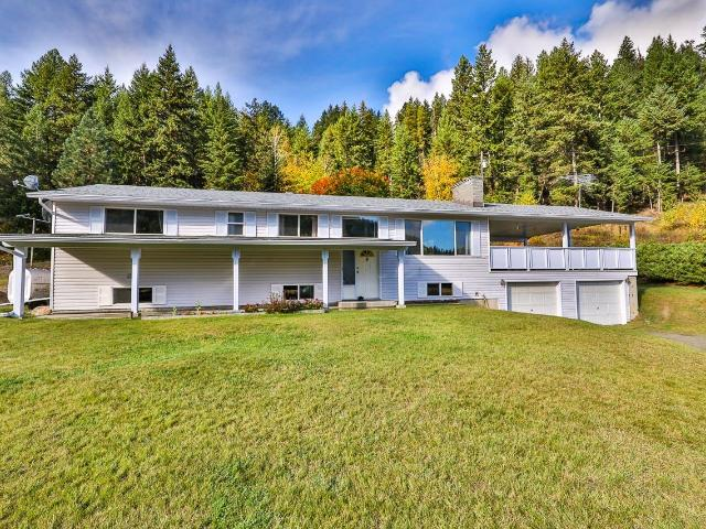 Real Estate Listing MLS 159007
