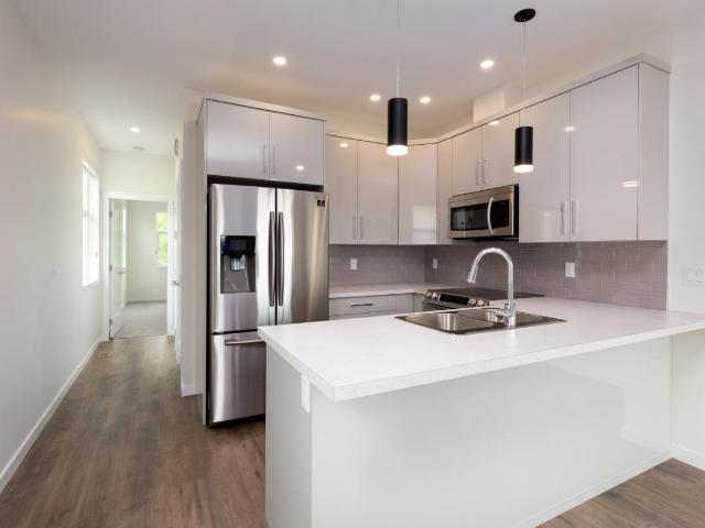 Real Estate Listing MLS 159033
