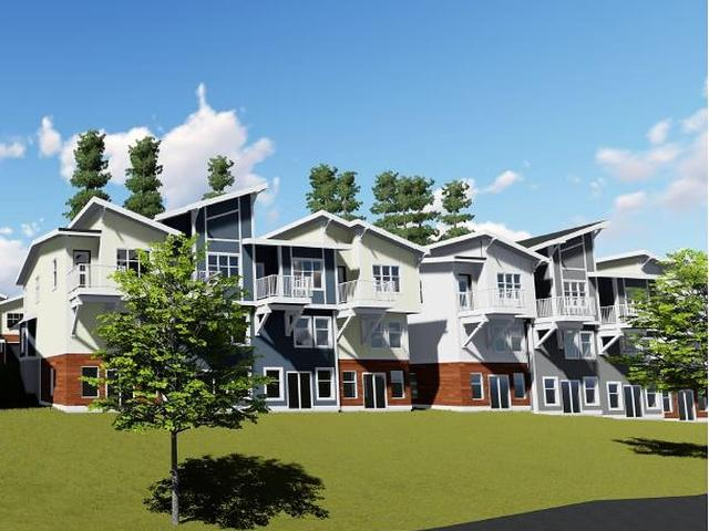 Real Estate Listing MLS 159034