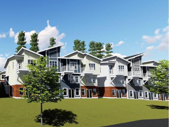 Real Estate Listing MLS 159036