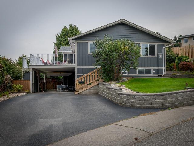 Real Estate Listing MLS 159040